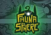 Fauna Sphere