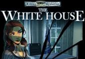 Hidden Mysteries: The White House