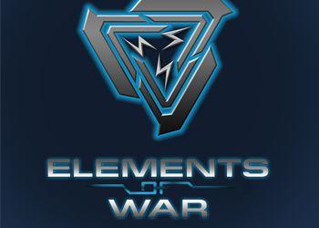 Elements of War: Интервью