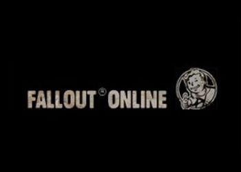 Fallout On-line