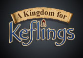 Kingdom for Keflings