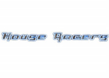 House Racers