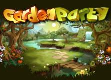 Garden Party World