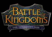 Battle of Kingdoms: The Turbulent War