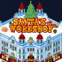 Системные требования Santa's Workshop