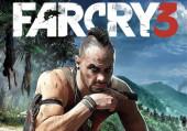 Far Cry 3: Видеообзор