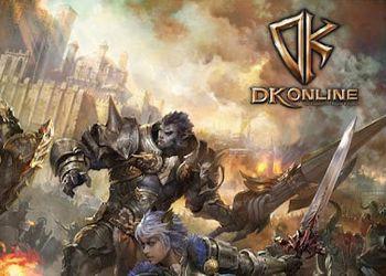 Читы на dragon knight online