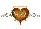 Legend of Vraz
