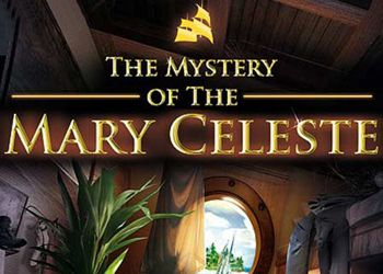 Mystery of the Mary Celeste, The