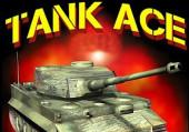 Tank Ace