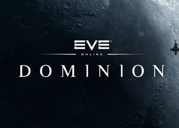 EVE Online: Dominion