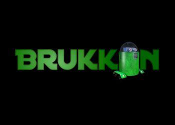 Brukkon