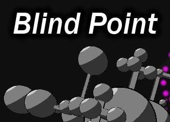 Blind Point
