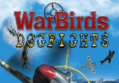 WarBird Dogfights