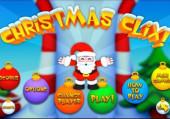 Christmas Clix!