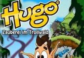 Hugo: Magic in the Trollwoods