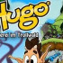 Сайт игры Hugo: Magic in the Trollwoods