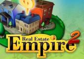 Real Estate Empire 2