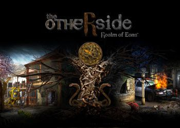 Otherside: Realm of Eons, The