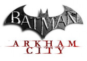 Batman: Arkham City: Save файлы