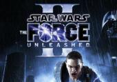 Star Wars: The Force Unleashed 2: быстрое прохождение