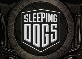 Скачать сохранение для sleeping dogs