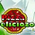 Дата выхода Pizza Deliciozo