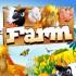Сайт игры Farm (2009)