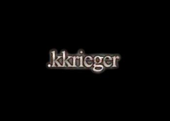 .kkrieger