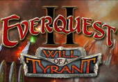 Everquest 2: Will of a Tyrant