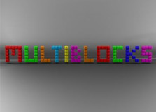Multiblocks