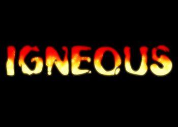Igneous