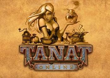 Tanat Online