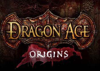 Dragon Age: Origins - The Stone Prisoner