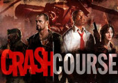 Left 4 Dead - Crash Course