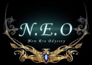 New Era Odyssey Online