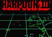 Harpoon 3