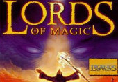 Lords of Magic: Legends of Urak