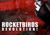 Обзор игры Rocketbirds: Hardboiled Chicken