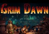Grim Dawn: +15 трейнер