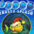 Дата выхода Fishdom: Frosty Splash