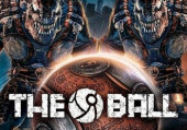 The Ball: Save файлы