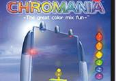 Chromania