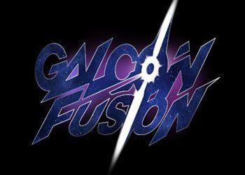Galcon Fusion