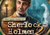 Lost Cases of Sherlock Holmes: Volume 2, The