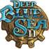 Скачать Deep Blue Sea 2