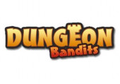 Dungeon Bandits
