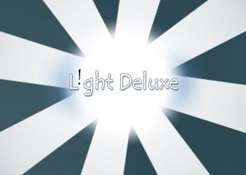 L!ght Deluxe