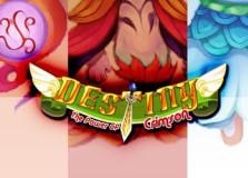 Destiny Online