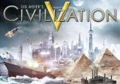 Sid Meier's Civilization 5: Превью